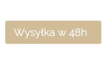 Anka Krystyniak - wysylka w 48H